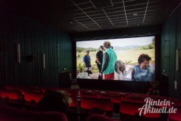 Film der WohnInitiative Rinteln feiert Premiere im Kino