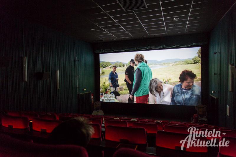 04 rintelnaktuell wohninitiative filmpremiere kino verein mehrgenerationenwohnen