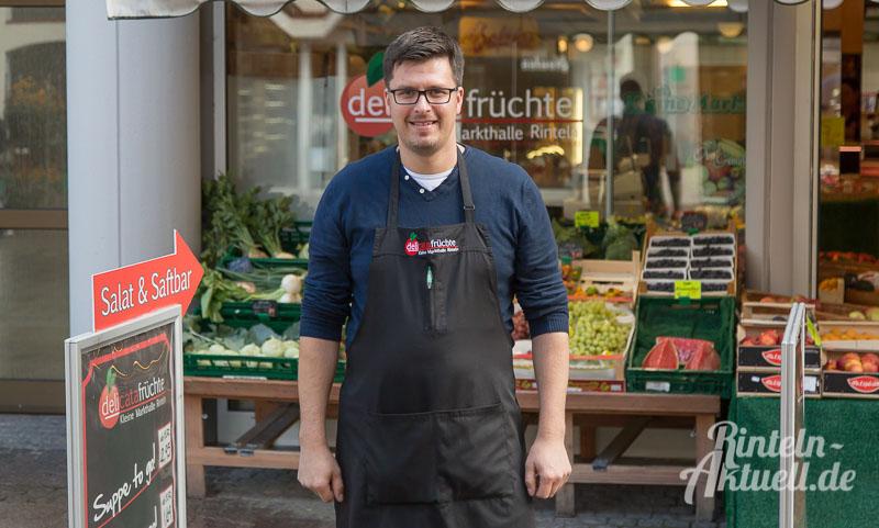 05 rintelnaktuell delicata fruechte kleine markthalle weserstrasse obst gemuese salat saftbar