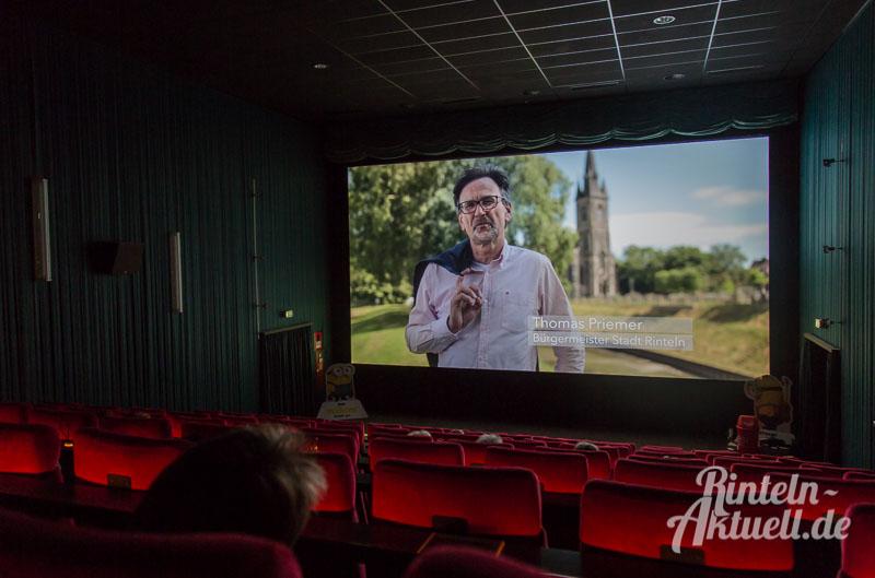 Kino Rinteln Kinoprogramm