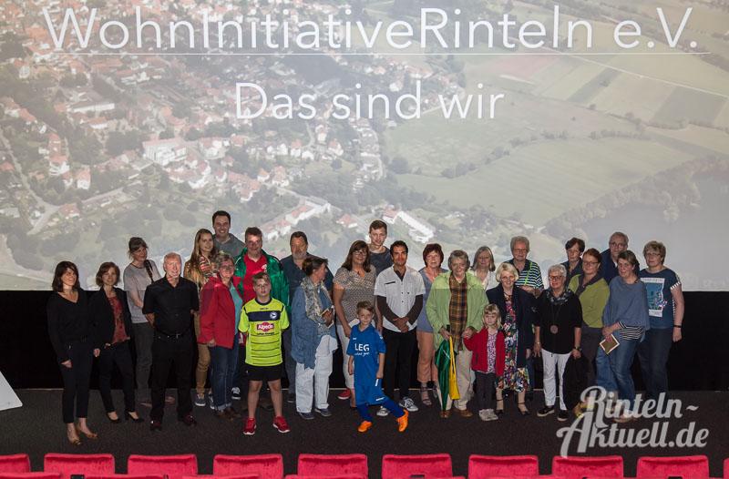 06 rintelnaktuell wohninitiative filmpremiere kino verein mehrgenerationenwohnen
