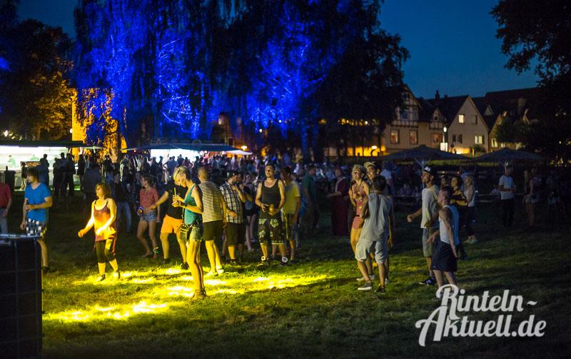 10 rintelnaktuell weserlife techno open air turgay bodega musoe electro deephouse musik alter hafen event