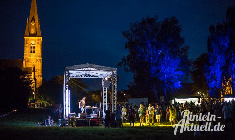 12 rintelnaktuell weserlife techno open air turgay bodega musoe electro deephouse musik alter hafen event