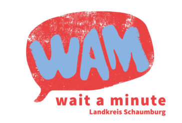 """""""Wait a minute"""": Neue Aktion für junge Menschen von 16 – 24 Jahren startet"""