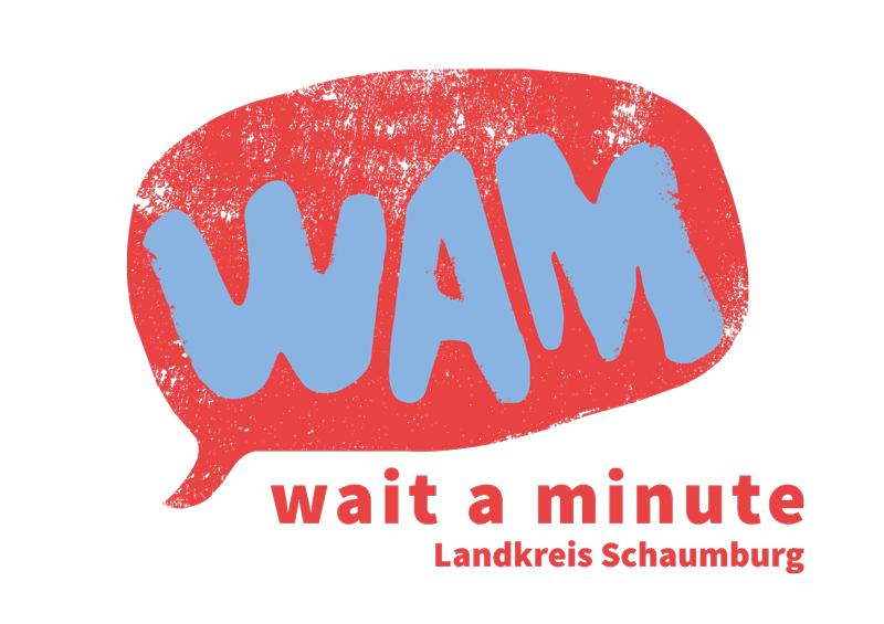 Logo_Wait-a-Minute_Schaumburg