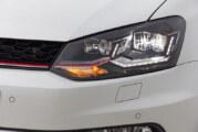 Kostenlos Auto-Beleuchtung prüfen beim Licht-Test 2016