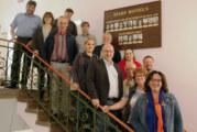 Rintelner SPD wählt Fraktionsvorstand