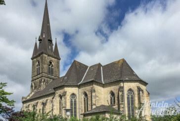 Der Kobold in der Mühle: Die schönsten Sagen rund um das Schaumburger Land