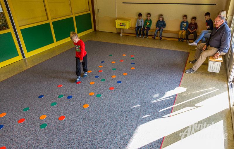 03-rintelnaktuell-verkehrserziehung-verkehrswacht-comenius-kindergarten