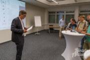 Ergebnisse nach Mitternacht: Das ist Rintelns neuer Stadtrat
