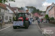 Ernte- und Dorfgemeinschaftsfest Möllenbeck vom 14. – 16.09.2018