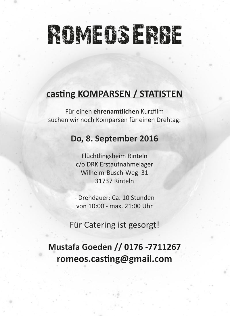 flyer-komparsen-rinteln
