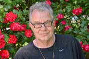 Hospizverein Rinteln: Öffentlicher Vortrag und Tagesseminare mit Sterbeforscher Bernard Jakoby
