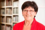 Weisser Ring fordert zum 40-jährigen Bestehen effizientere Opferentschädigung