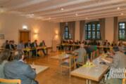 Bürgerfreundlichkeit erhöhen: Einwohnerfragestunde gleich zu Beginn der Ratssitzungen?