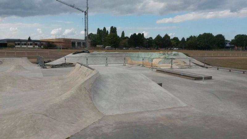 01-rintelnaktuell-skatepark-neueroeffnung-2016-umbau