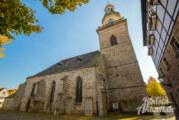 Unterschriftenaktion der Kirchengemeinde Krankenhagen: Übergabe am Sonntag
