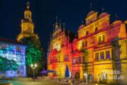 Schwungvoll ins neue Jahr: Silvester-Party im Stadtkater am Rintelner Marktplatz
