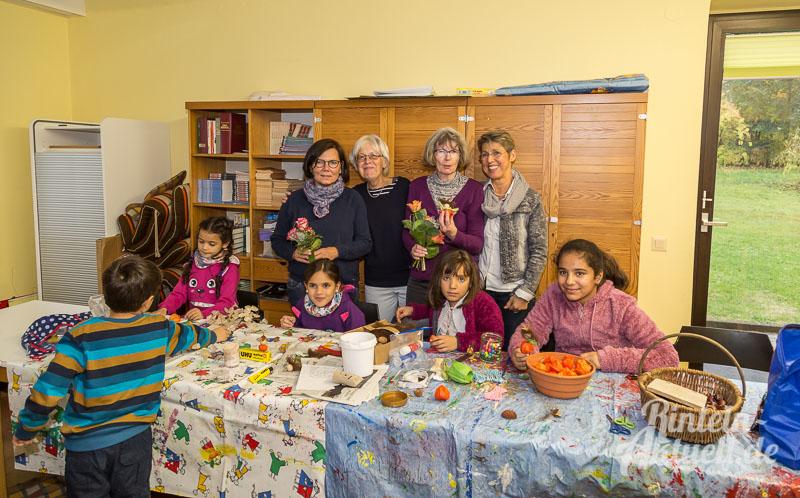 02-rintelnaktuell-cafe-international-johannis-kirchzentrum-1jahr