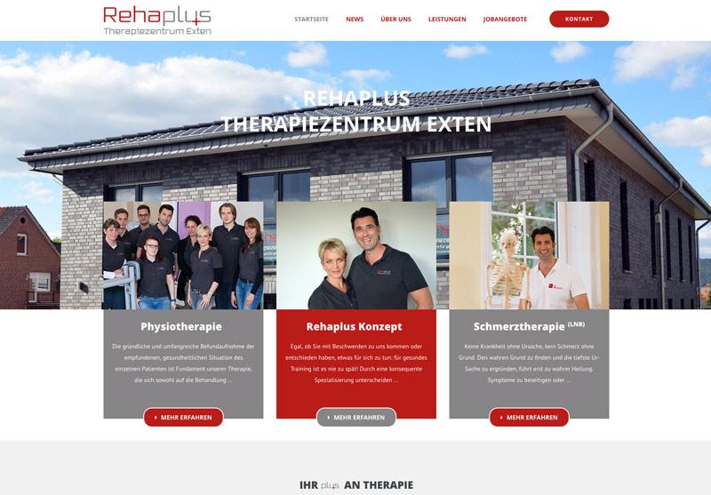 02-rintelnaktuell-rehaplus-therapiezentrum-exten-physiotherapie-schmerztherapie-rehasport-praxis-fitness-gesundheit