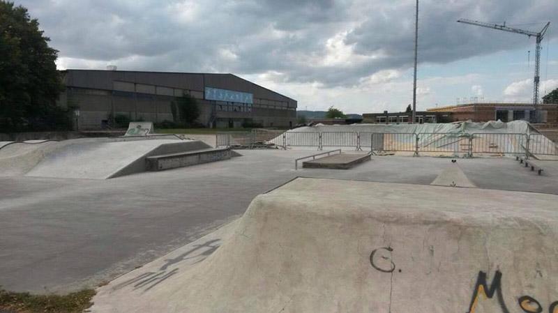 02-rintelnaktuell-skatepark-neueroeffnung-2016-umbau