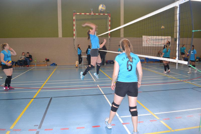 02-rintelnaktuell-volleyball-team-rinteln-sport