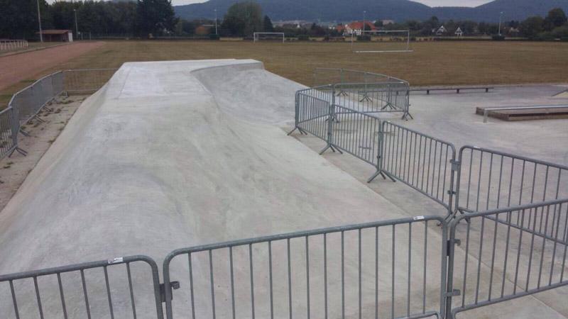 03-rintelnaktuell-skatepark-neueroeffnung-2016-umbau