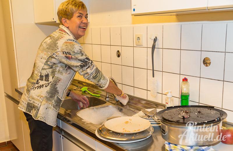 04-rintelnaktuell-cafe-international-johannis-kirchzentrum-1jahr