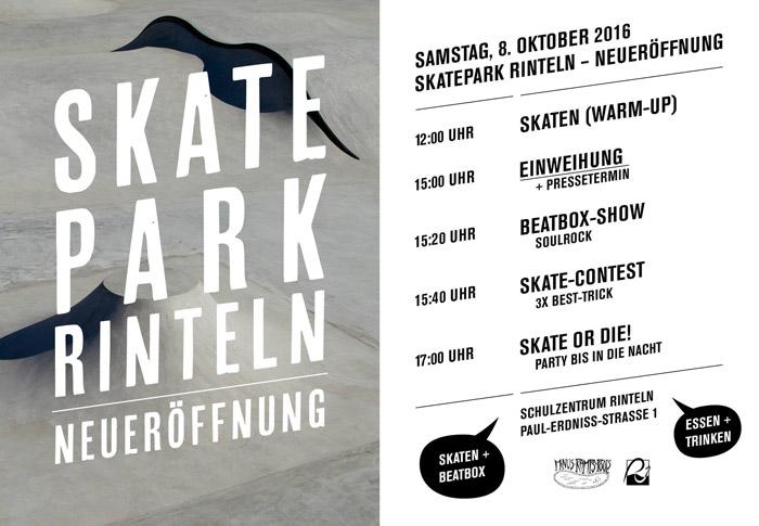 04-rintelnaktuell-skatepark-neueroeffnung-2016-umbau