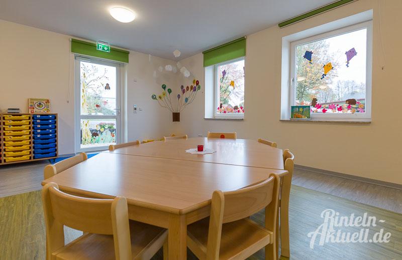 06-rintelnaktuell-lebenshilfe-kindergarten-am-waldkater-betreuung-erziehung-ganztag-paedagogen