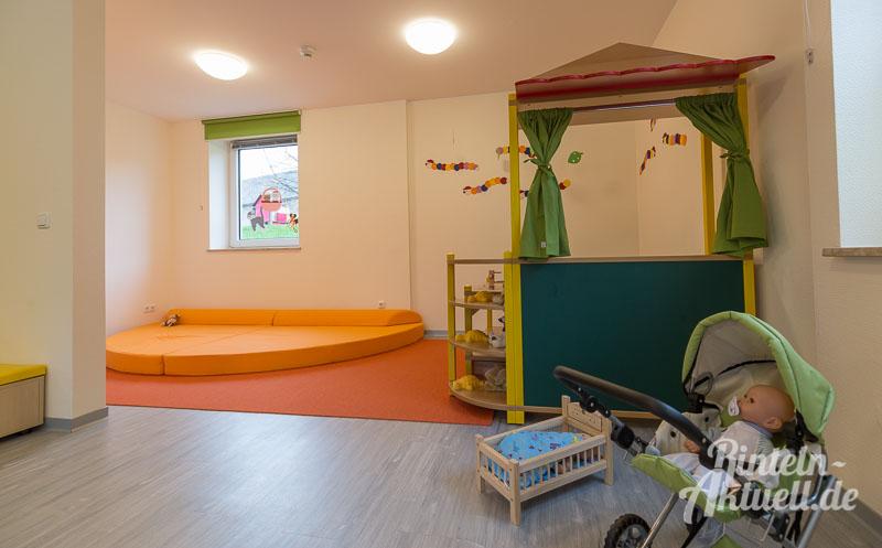 07-rintelnaktuell-lebenshilfe-kindergarten-am-waldkater-betreuung-erziehung-ganztag-paedagogen