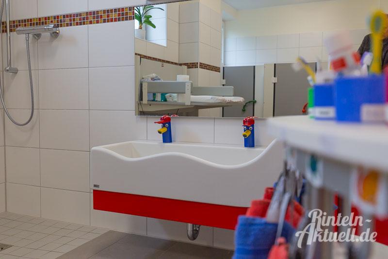 09-rintelnaktuell-lebenshilfe-kindergarten-am-waldkater-betreuung-erziehung-ganztag-paedagogen