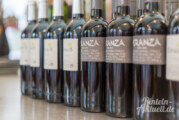 1. Todenmanner Weinfest