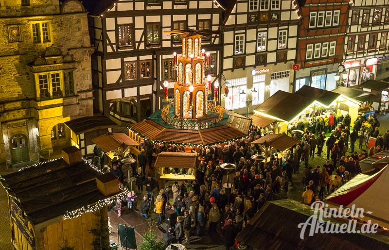 01-rintelnaktuell-adventszauber-weihnachtsmarkt-eroeffnung-2015