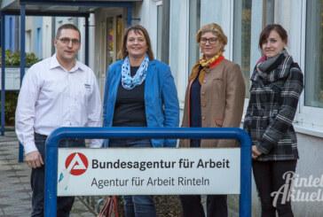 Lieber Schule als Job: Ausbildungsmarkt im Landkreis Schaumburg