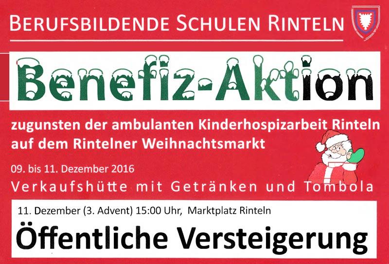 01-rintelnaktuell-bbs-rinteln-dauestrasse-berufsbildende-schulen-benefizauktion-weihnachtsmarkt-adventszauber-2016