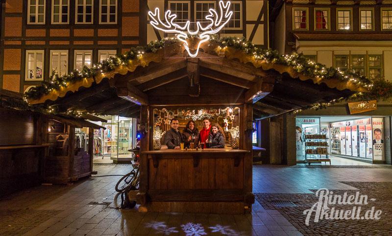 01-rintelnaktuell-bodega-winterzauber-adventszauber-weihnachtsmarkt-cocktails-gluehwein-punsch-rum-shots-heiss-innenstadt