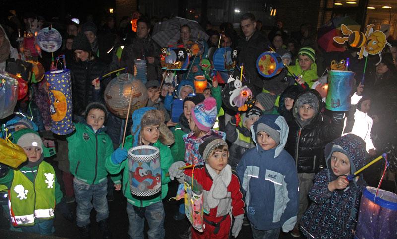 01-rintelnaktuell-laternenfest-comenius-kindergarten-2016-nordstadt