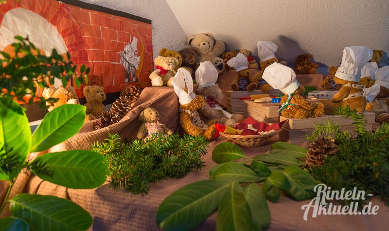 01-rintelnaktuell-lebenshilfe-wosp-kendal-weihnachtsmarkt-tag-der-offenen-tuer-mayor-buergermeister-kendal-partnerstadt-england-uk-rinteln-2