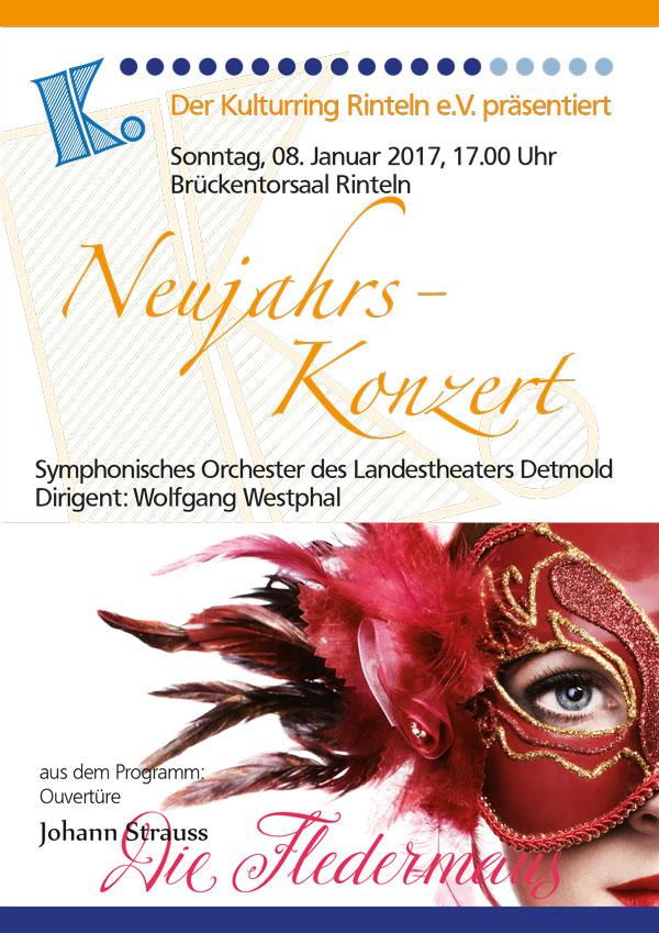 01-rintelnaktuell-neujahrskonzert-kulturring-2017