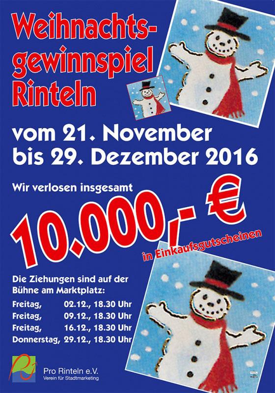 01-rintelnaktuell-prorinteln-weihnachtsgewinnspiel-adventszeit-einkaufen-shoppen-einzelhandel-2016