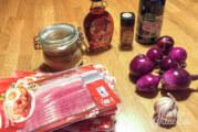 Rezept: Bacon Jam – die leckere Marmelade der etwas anderen Art