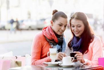 """Mehr Komfort mit Apps: Kunden der Sparkasse Schaumburg können mit """"Kwitt"""" von Handy zu Handy überweisen"""