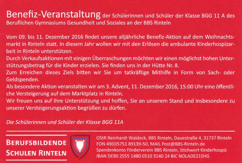 02-rintelnaktuell-bbs-rinteln-dauestrasse-berufsbildende-schulen-benefizauktion-weihnachtsmarkt-adventszauber-2016