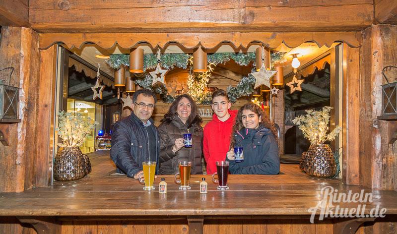 02-rintelnaktuell-bodega-winterzauber-adventszauber-weihnachtsmarkt-cocktails-gluehwein-punsch-rum-shots-heiss-innenstadt
