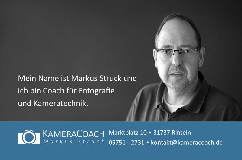 02-rintelnaktuell-kameracoach-markus-struck-foto-photo-marktplatz-technik-fotografie