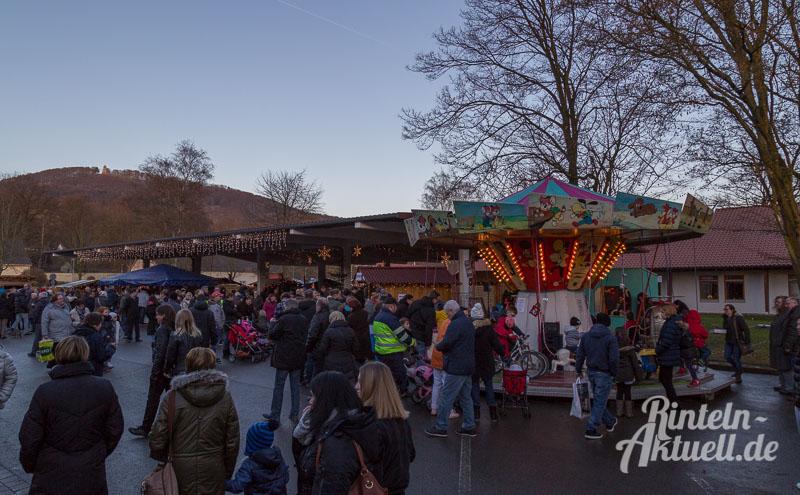02-rintelnaktuell-lebenshilfe-wosp-kendal-weihnachtsmarkt-tag-der-offenen-tuer-mayor-buergermeister-kendal-partnerstadt-england-uk-rinteln-2