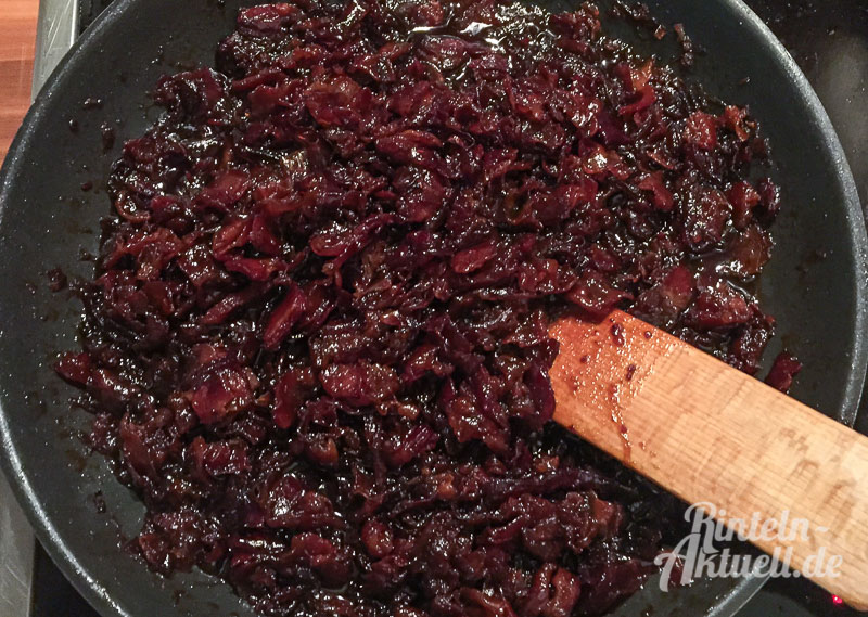 06-rintelnaktuell-rezept-essen-food-bacon-jam-marmelade-speck-zwiebeln-kueche-lecker-genuss