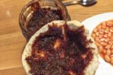 Leckerer Brotaufstrich selbstgemacht: Bacon Jam