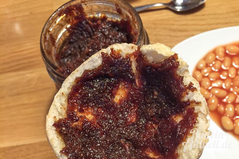 10-rintelnaktuell-rezept-essen-food-bacon-jam-marmelade-speck-zwiebeln-kueche-lecker-genuss